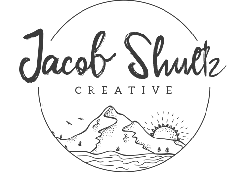 Jacob Shultz Creative